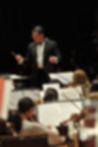 YMM-Maestro Larry Granger.jpg