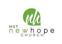 new_hope_logo_from_FB.jpg