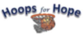 Hoops for Hope logo.jpg