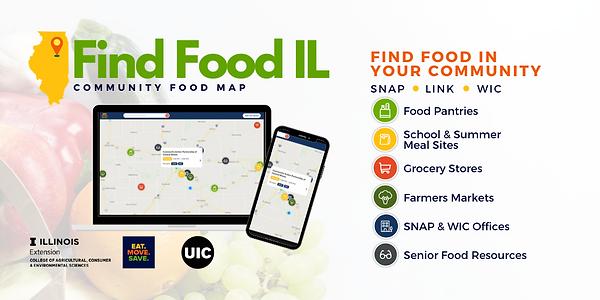 IL Food Map_F1W 1024x512.png