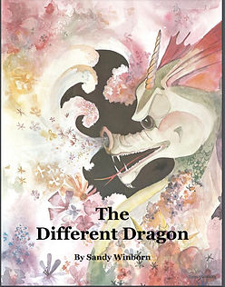 The Different Dragon.JPG