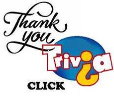 Trivia Thank You.jpg