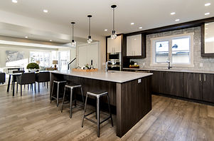 picture_kitchen.jpg