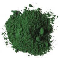 ירוק+כהה