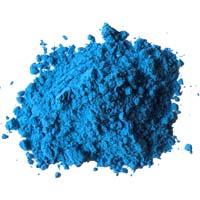 כחול+SOF