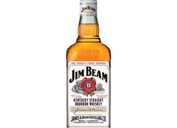 Jim Beam 40% 1l