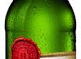 Pilsner Urquell, světlý ležák 0,33l láhev