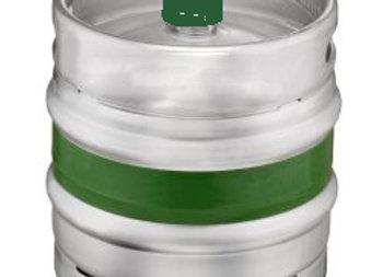 Radegast Ratar, sv. výč. pivo KEG 30l