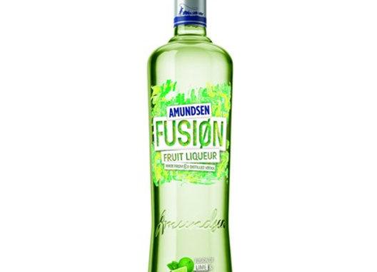 Amundsen Lime-Mint 37,5% 1l