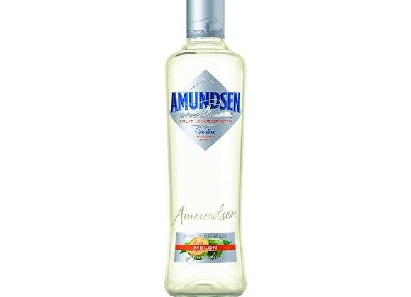 Amundsen Meloun 15% 1l