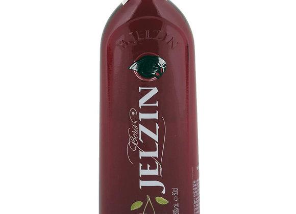 Jelzin Cherry 16,6% 1l