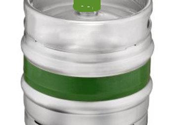 Radegast Rázná 10, sv. výč. pivo KEG 30l