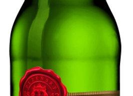 Pilsner Urquell, světlý ležák 0,5l láhev