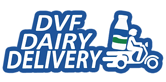 DVF Dairy Delivery.png
