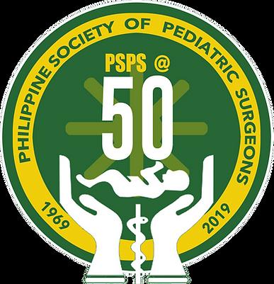 PSPS at 50