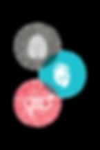 logo Lila.png