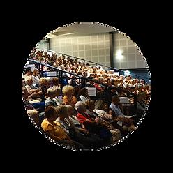 salon bien-être pyrénées conferences.png