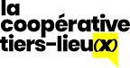 CoopTiersLieux_logo.png