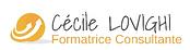 Cécile Lovighi