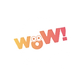 Wow_logo.png