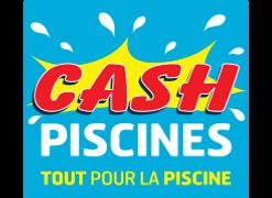 cash piscines salon maison tarbes