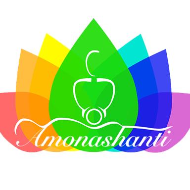 amonashanti.png