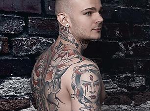 abice tattoo international tattoo exhibition tarbes