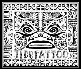 jide tattoo art tribal tattoo shop
