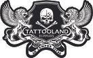 Tattooland.jpg