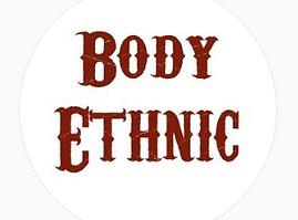 body ethnic