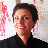 Nathalie Capo Gual .JPG
