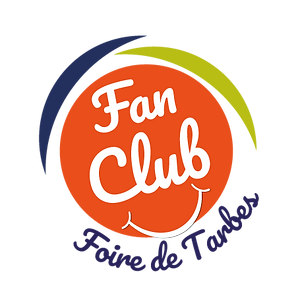 Foire de Tarbes Fan Club.png