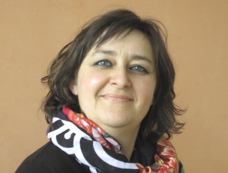 Portrait Sophie Deremarque coul. 150 dpi