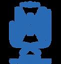 Beaupeyrat_logo.png