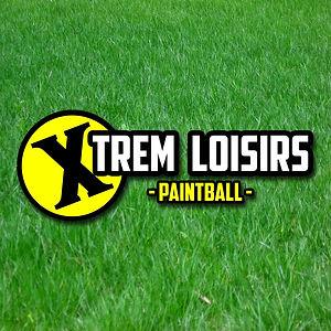 Foire de Tarbes Xtrem Loisirs Paintball