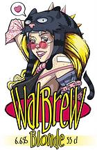 Walbrew