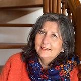 Marie-Hélène Rio.jpg