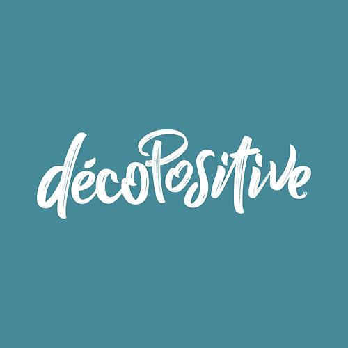 decopositive