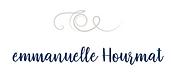 Emmanuelle Hourmat