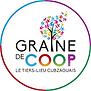 GrainedeCoop_logo.png