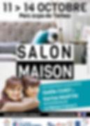 Salon Maison Tarbes 2018 Affiche portrait.jpg