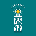 Limmeuble formidable_logo.png