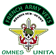 French Army Vets
