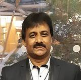 Suresh Swarnapuri.jpg