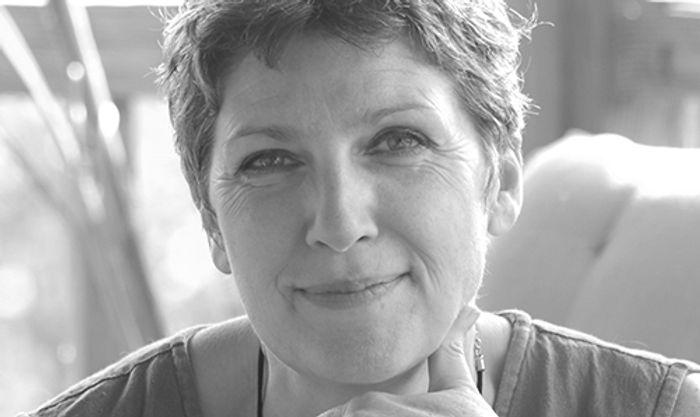 Salon Bien Être Pyrénées Sylvie Rooryck jeûne