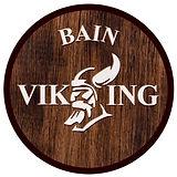 Bain-Viking-logoWood-1_page-00011.jpeg