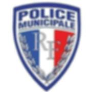 Foire de Tarbes Police Municipale