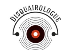 disquairologue