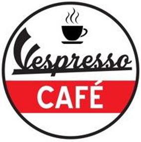 Tarbes Beer Festival Vespresso Café.jpg