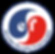 ecole ski français logo